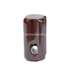 ANSI 54-3 Electrical Porcelain Strain Insulators